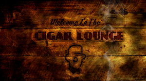 gents-wallpaper-cigar-lounge1