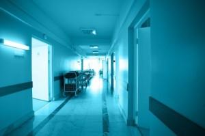 Hospital-scene-530x353