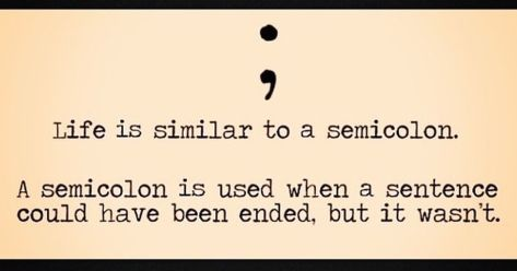 2015-07-23-semicolon-tattoo-project-raises-awareness-mental-illness-fb