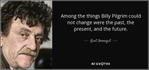 billy-pilgrim-quote