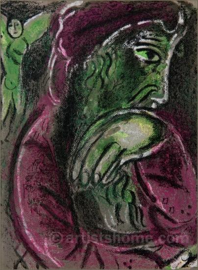 1226_0_Chagall_Hiob