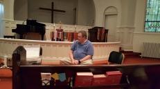 BibleStudy.Job.8-11-16 (1)
