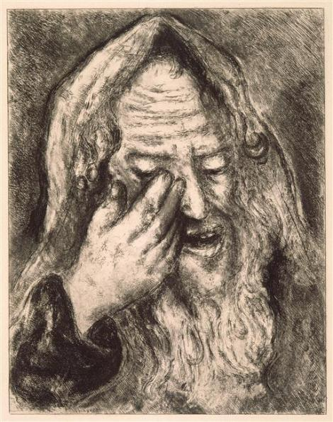 lamentations-of-jeremiah