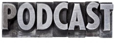 podcast-advertising-banner