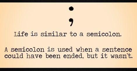 2015-07-23-semicolon-tattoo-project-raises-awareness-mental-illness-fb