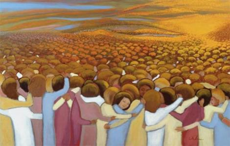 communion_of_saints-ira-thomas-catholic-world-art-690-675x430-fill