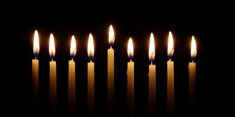 o-hanukkah-candles-facebook-1