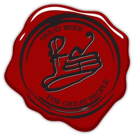 4s-badge