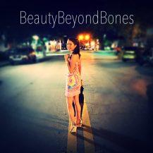 Beauty Beyond Bones
