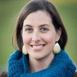 Author, Adjunct Professor, Clergy, Grant Writer, Group Fitness Instructor, Cat Lady J. Dana Trent