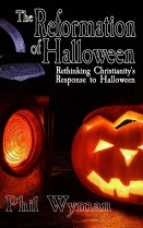 The Reformation of Halloween rethinks Christian involvement with the holiday by seeing it as an opportunity for the Gospel. The Reformation of Halloween reimagines the holiday as the best season of the year for missional engagement. The horror themes found in the films, stories, and costuming are seen in the light of biblical truth. Topics normally evaded by postmodern culture are celebrated once year by rapidly growing numbers of people, and are described in their biblical themes. Stories from nineteen years of public ministry on the streets of Salem during the month of October highlight the transformational power of taking the Gospel into carnival settings. This is more than a theoretical book on reimagining Halloween for the Churches and Christians; it is filled with evidence that Halloween is one of the most open days of the year for those who would learn how to have fun and share both the love and the hard truths of scripture in dialogical and creative ways. If you've wondered how Halloween might become a season of opportunity for touching our world with the love of God, The Reformation of Halloween will give you insight to a phenomenon that has touched one of the largest Halloween events in the world since 1999, and is beginning to reach into the rest of the globe.