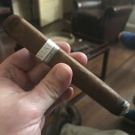 Viaje Wilshire and La Jolla as smoked now by both Jew and Gentile